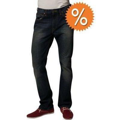 Lee RYDELL Jeans dark vintage