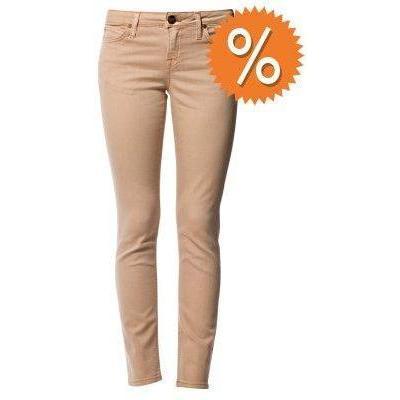 Lee SCARLETT Jeans beige