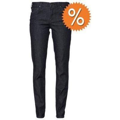 Lee SCARLETT Jeans blau senses