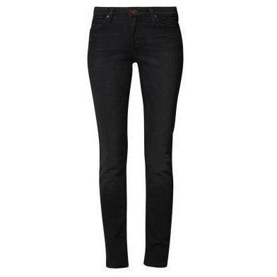 Lee SCARLETT Jeans crispy