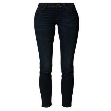 Lee SCARLETT Jeans rising