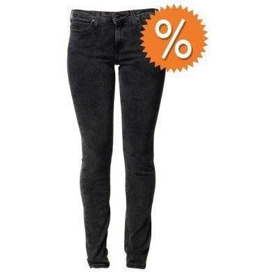 Lee SCARLETT Jeans sea witch