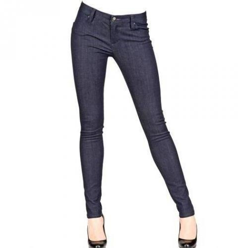 Lerock - Eve Anti Cellulite Jeans