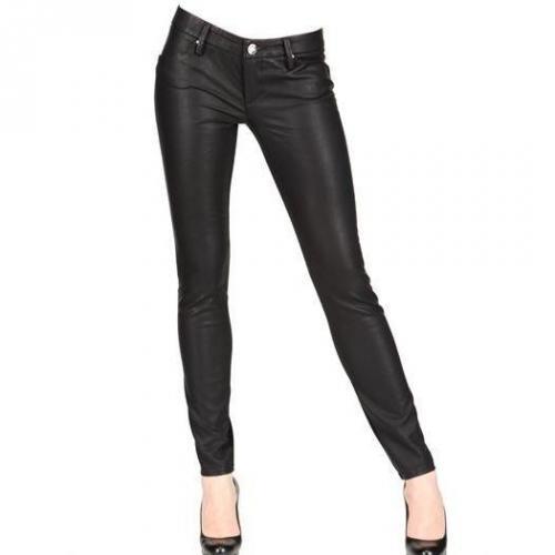 Lerock - Neue Medea Jeans