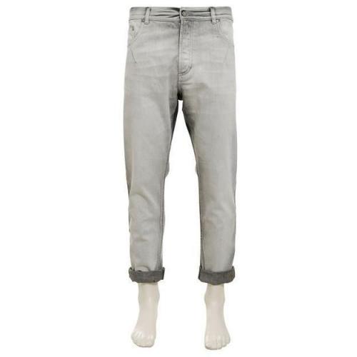 LES HOMMES Jeans grey