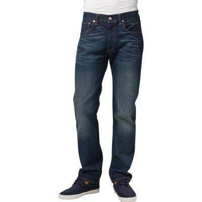 Levi's® 501 Jeans blau