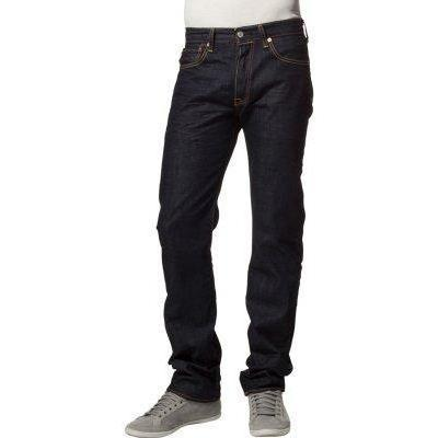 Levi's® 501 Jeans classic one