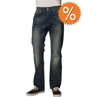 Levi's® 501 Jeans Jeans blau
