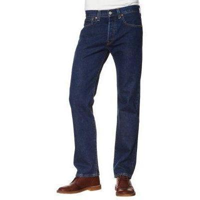 Levi's® 501 Jeans premium stonewash