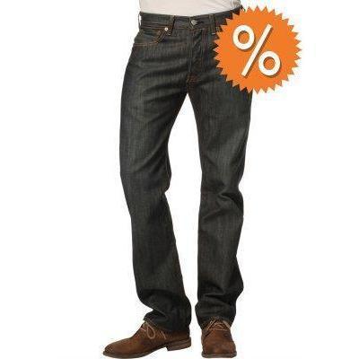 Levi's® 501 Jeans rigid straped