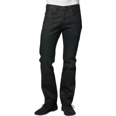 Levi's® 501 Jeans schwarz bird