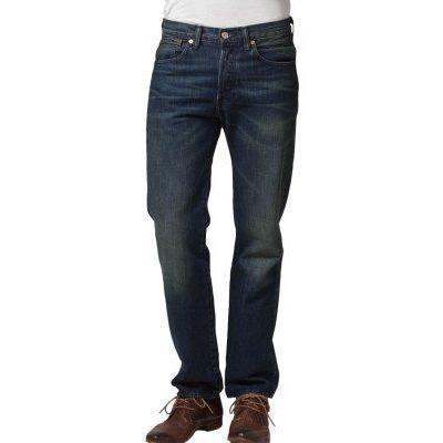 Levi's® 501 Jeans stf woad