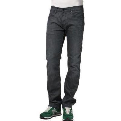 Levi's® 504 Jeans avatar worn