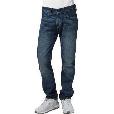Levi's® 504 Jeans quincy