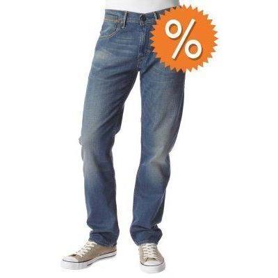 Levi's® 504 NEW AESTHETIC Jeans blau