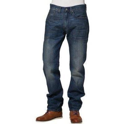 Levi's® 505 Jeans blau