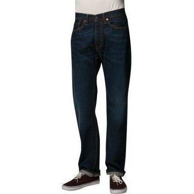Levi's® 505 Jeans dark blau
