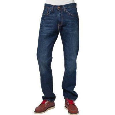 Levi's® 505 Jeans up for air