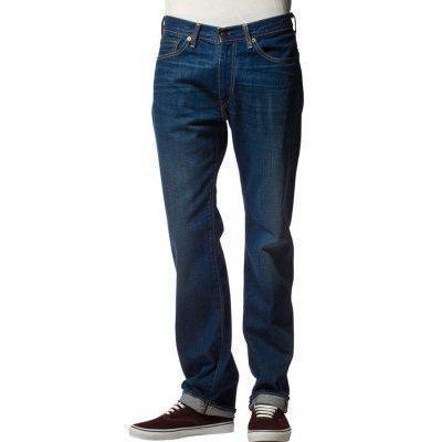 Levi's® 505 STRAIGHT Jeans big blau