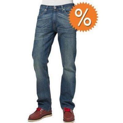 Levi's® 506 Jeans craven