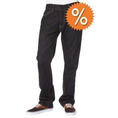 Levi's® 506 Jeans dunkelblau