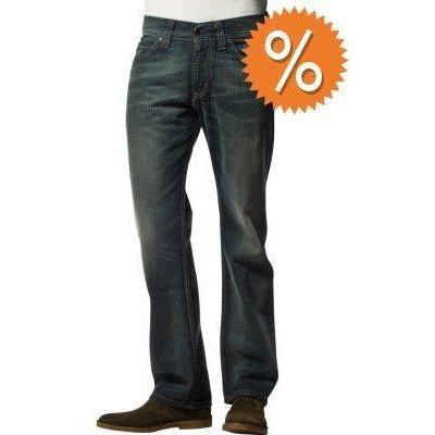 Levi's® 506 Jeans skint