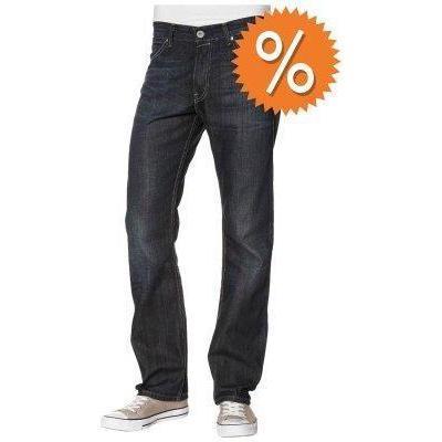 Levi's® 506 STANDARD NEW Jeans denim