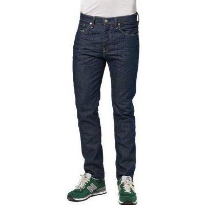 Levi's® 508 Jeans broken raw