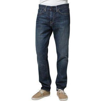Levi's® 508 Jeans quincy
