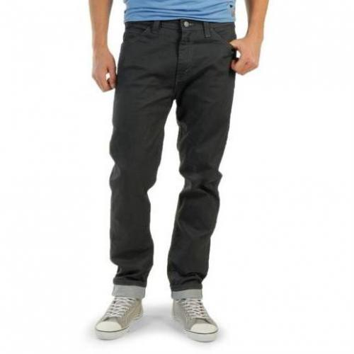 Levi's 508 Tapered