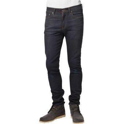 Levi's® 510 Jeans blau