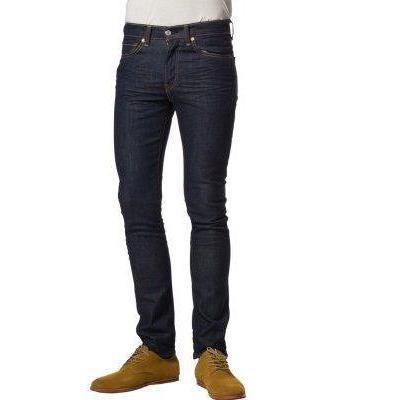 Levi's® 510 NEW SKINNY Jeans broken raw