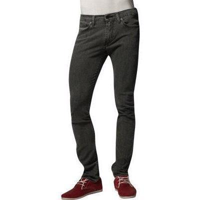 Levi's® 510 NEW SKINNY Jeans grau