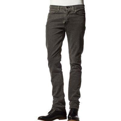 Levi's® 510 NEW SKINNY Jeans slate state