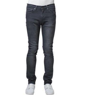 Levi's® 510 SKINNY FIT Jeans grau