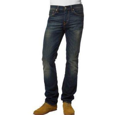 Levi's® 511 Jeans blau