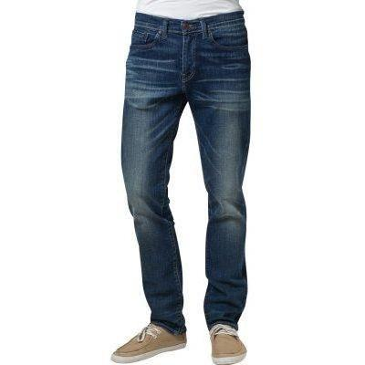 Levi's® 511 Jeans m dream find