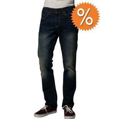 Levi's® 511 Jeans searchlight