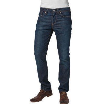 Levi's® 511 Jeans vacuum