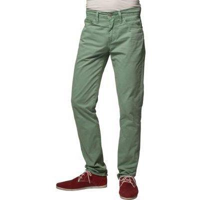 Levi's® 511 Slim Jeans country grün