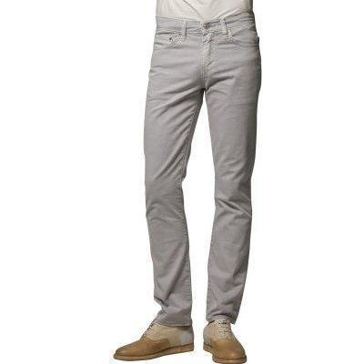 Levi's® 511 Slim Jeans dove grau