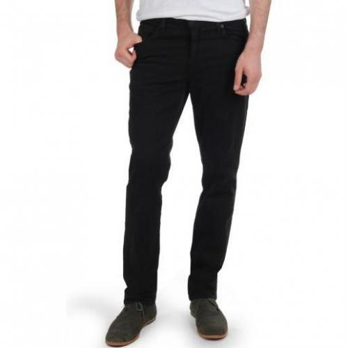 Levi's 511 Slim Straight Zip Fly