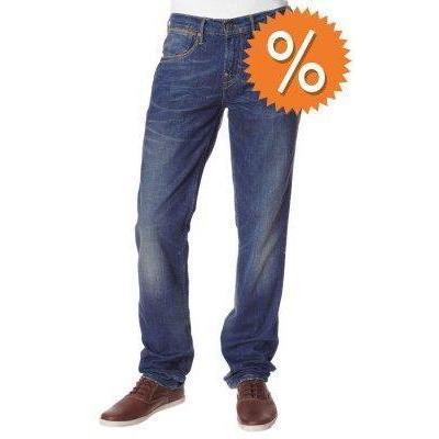 Levi's® 519 NEW AESTHETIC Jeans denim