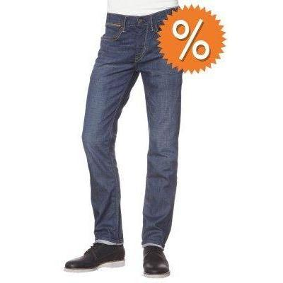 Levi's® 519 NEW AESTHETIC Jeans stretch rinse run