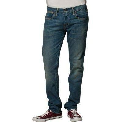 Levi's® 519 TAPERED SKINNY Jeans bridgewater stretch