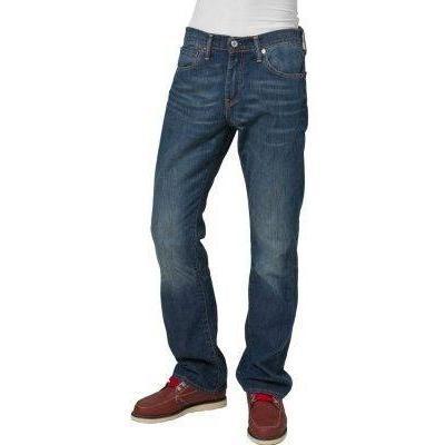 Levi's® 527 Jeans blau