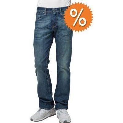 Levi's® 527 Jeans craven
