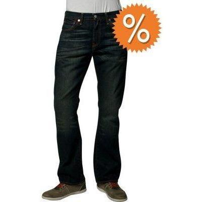 Levi's® 527 Jeans seeweed