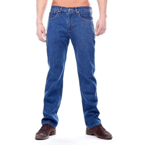 Levi's 751 Jeans Comfort Fit Stone