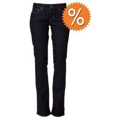 Levi's® DEMI CURVE SKINNY BOOT Jeans cleanest rinse